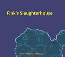 Fink's Slaughterhouse
