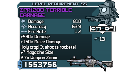 File:Fry ZPR1200 Terrible Carnage00011.png