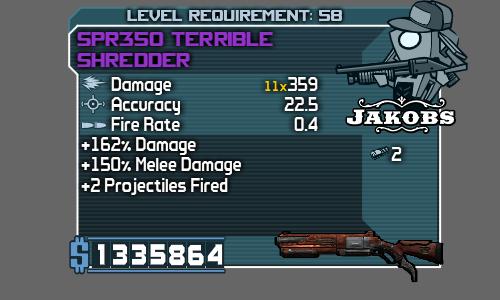File:SPR350 Terrible Shredder.png