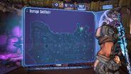 VDS TS4 MAP