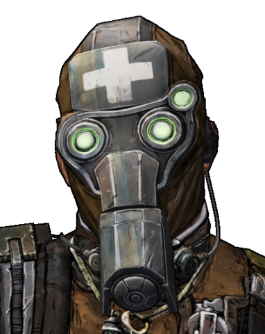 File:BL2-Axton-Head-Medic Mantis.png
