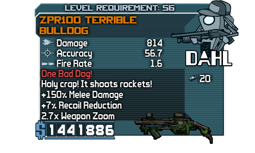 File:Fry ZPR100 Terrible Bulldog.png
