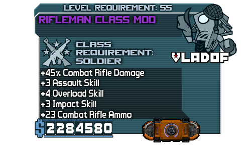 File:Rifleman Class Mod2.png