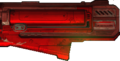SniperBody2.png