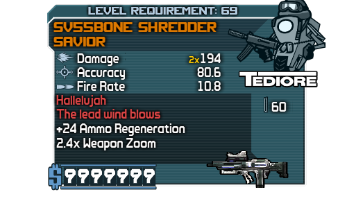 File:SV55Bone Shredder Savior.png