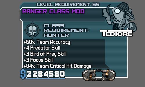 File:Ranger Class Mod.png