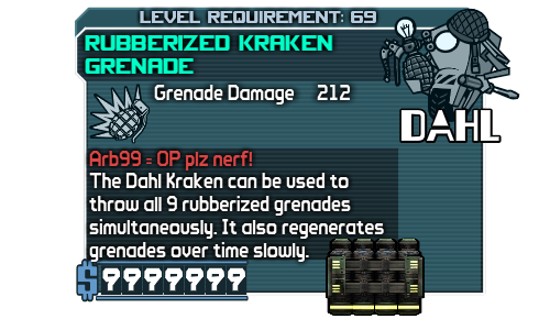 File:Rubberized Kraken Grenade.png
