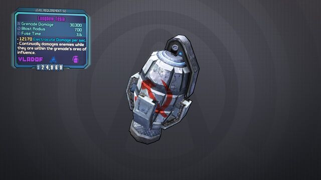 File:Tesla Grenade.jpg