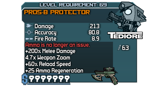 File:PRO5-B Protector.png