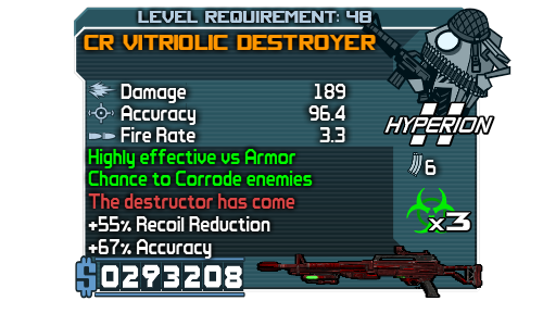 File:CR Vitriolic Destroyer.png