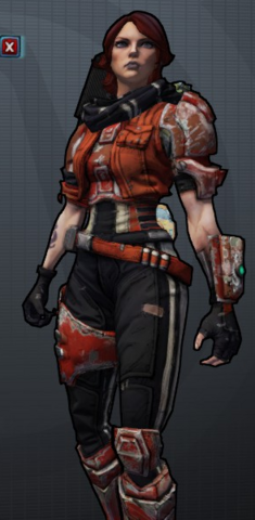 File:You've Got Red on You.png