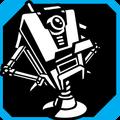 Bobble-Trap achievement.png