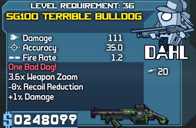 File:Sg100 terrible bulldog.jpg