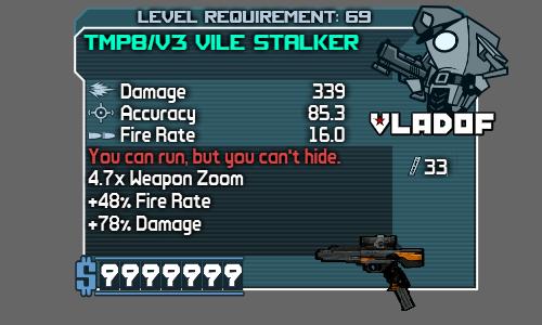 File:V3 Vile Stalker.png