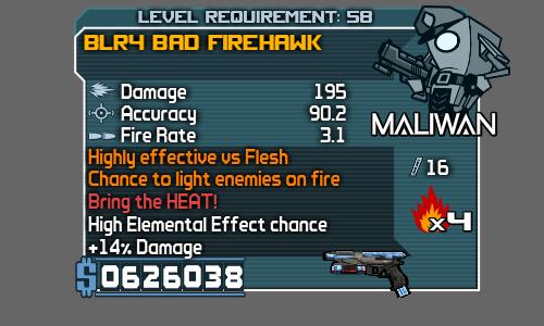 File:Fry BLR4 Bad Firehawk.png