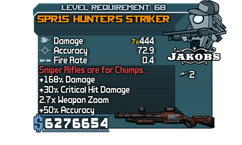 File:SPR15 Hunter's Striker.png