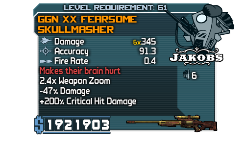 File:GGN XX Fearsome Skullmasher.png