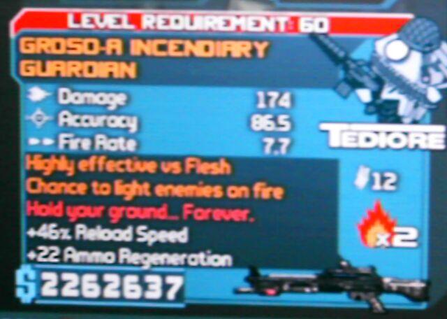 File:Incendiary guardian.jpg