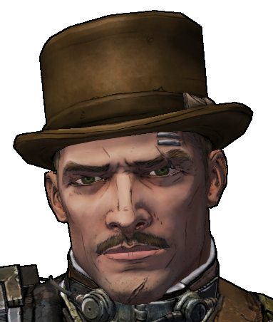 File:BL2-Axton-Head-Dapper Gent.png