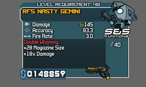 File:RF5 Nasty Gemini.png