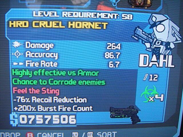 File:Btc cruel hornet.jpg