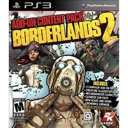 File:Borderlands2addoncontent.jpg