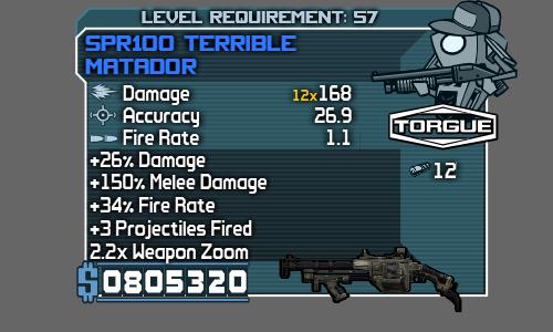 File:Fry SPR100 Terrible Matador.png
