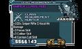 Fry Sniper Class Mod.png