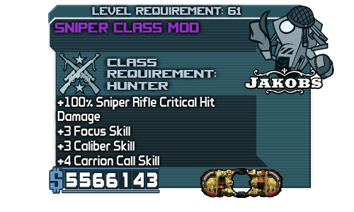 File:Fry Sniper Class Mod.png
