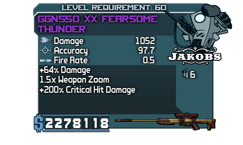 File:Fry GGN550 XX Fearsome Thunder00004.png