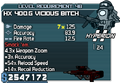 Cheater hx 400-g vicious bitch 48.png