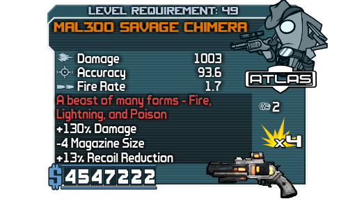 File:MAL300 Savage Chimera.png
