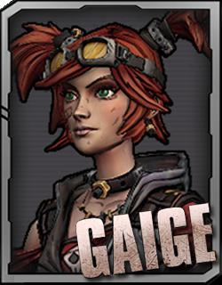 File:Gaige profile.png