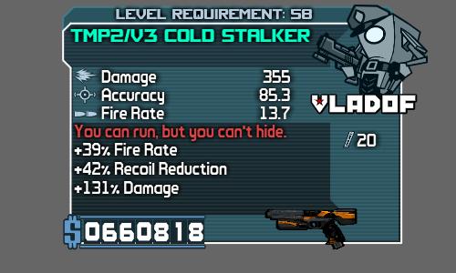 File:V3 Cold Stalker 58.png
