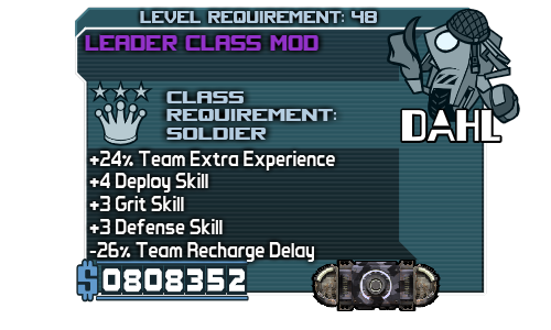 File:Fry Leader Class Mod.png