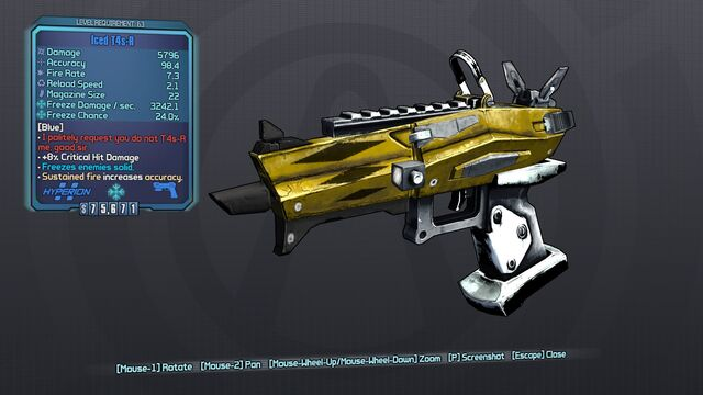 File:Iced T4s-R 63 Blue Cryo.jpg