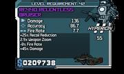RF440RelentlessBruiser