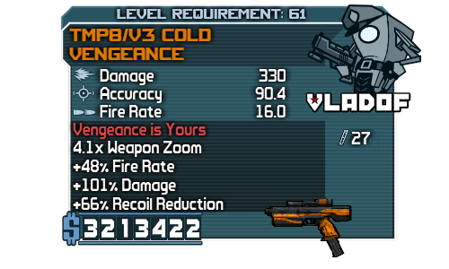File:TMP8V3 Cold Vengeance Zaph.png