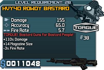 File:Torgue Bastard.png