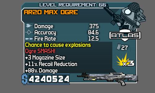 File:AR20 Max Ogre 375.png