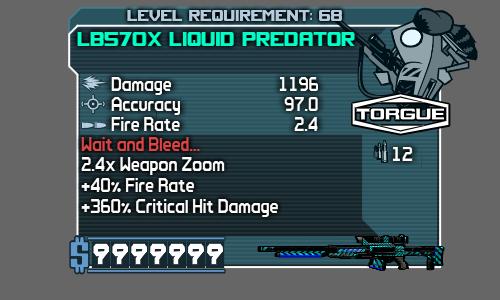 File:LB570X Liquid Predator.png