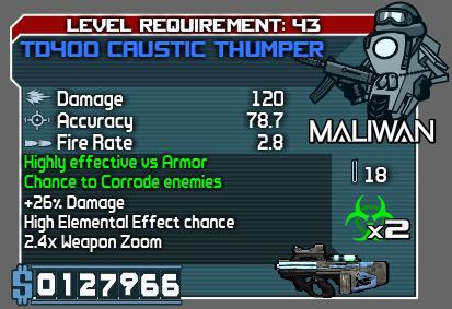 File:TD400 Caustic Thumper.JPG