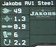 JakobsRV1Steel