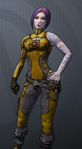 File:Outfit Maya Gearbox.jpg