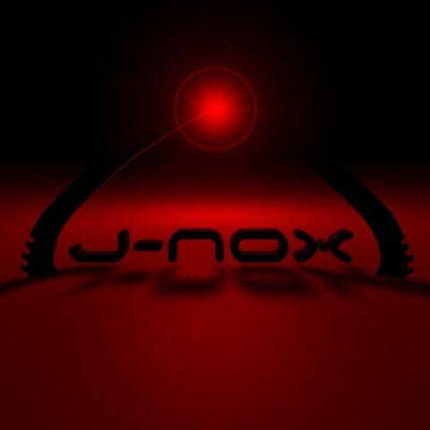 File:J-NoX.jpg