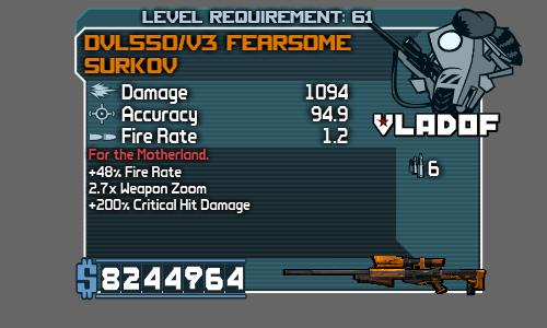 File:V3 Fearsome Surkov.png
