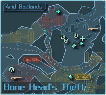 File:Bone Head's Theft.png