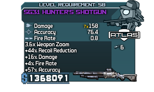 File:Fry SG31 Hunter's Shotgun.png