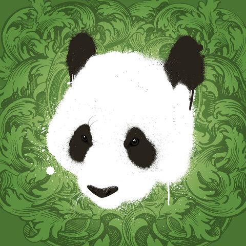 File:Mr general panda by mr general panda-d381ltz.jpg