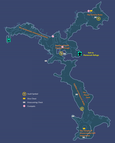 File:Unassuming Docks Map.png